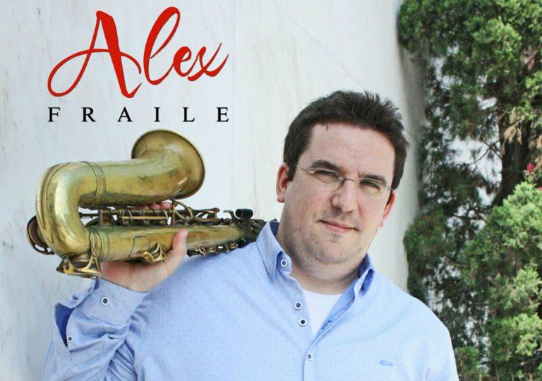 Alex Slideshow 2 same